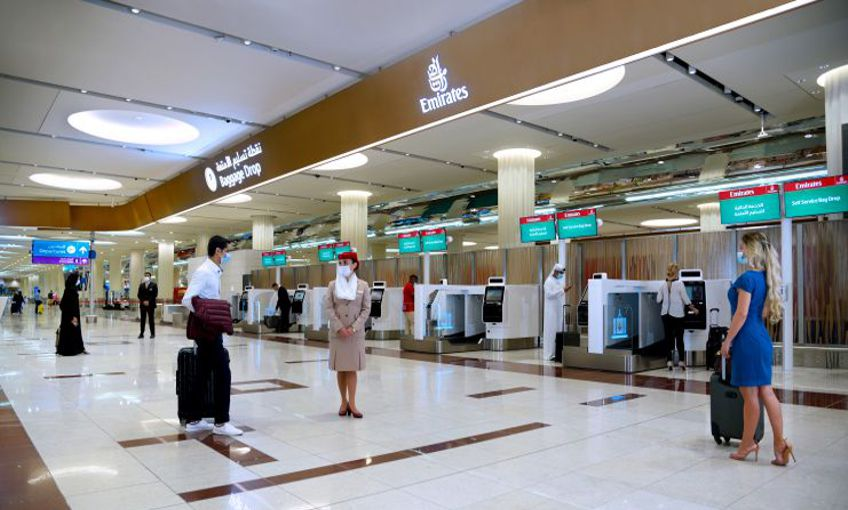emirates-autoatendimento-para-check-in