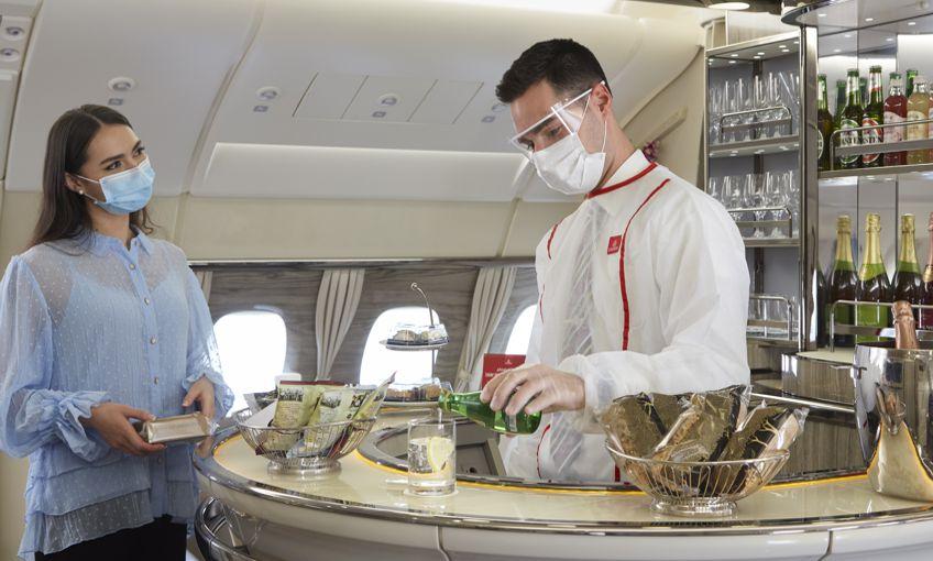 emirates-experiencias-a-bordo