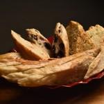 O Bistrô La Villa investiu em uma Boulangerie Delivery
