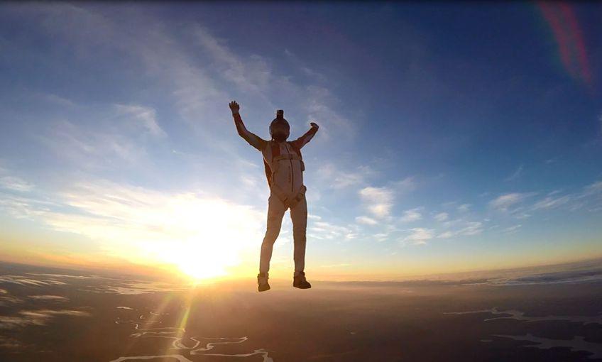 salto-de-paraquedas-em-foz-do-iguacu