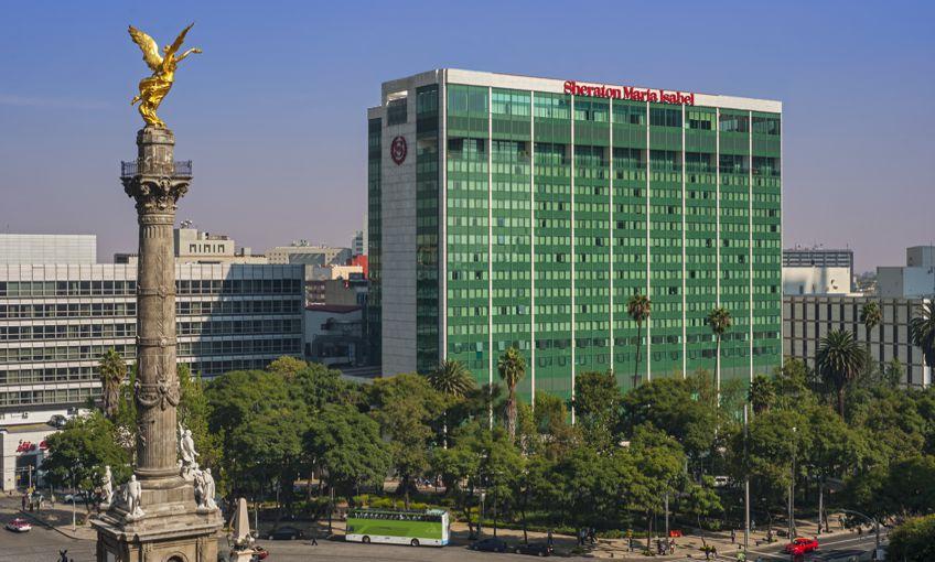 sheraton-hotel-na-cidade-do-mexico