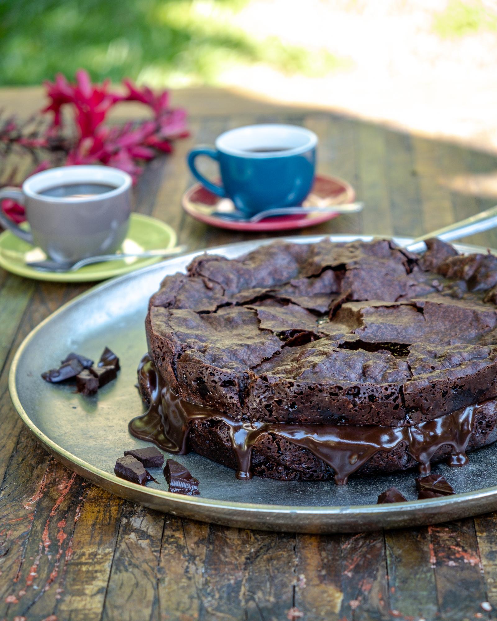LBculinaria_'Torta Brownie'_3LM7824tb_por Lu Mattos