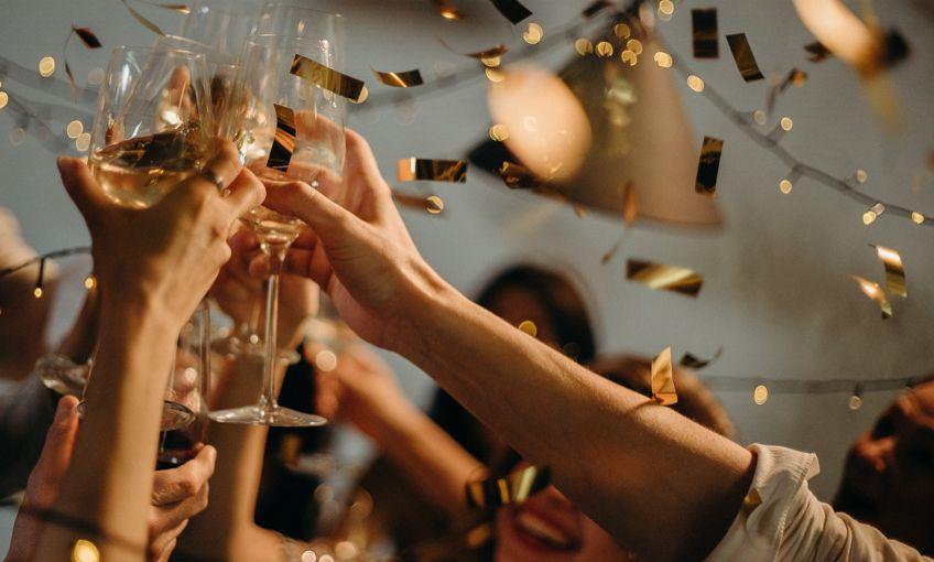 espumantes-festas-de-fim-de-ano