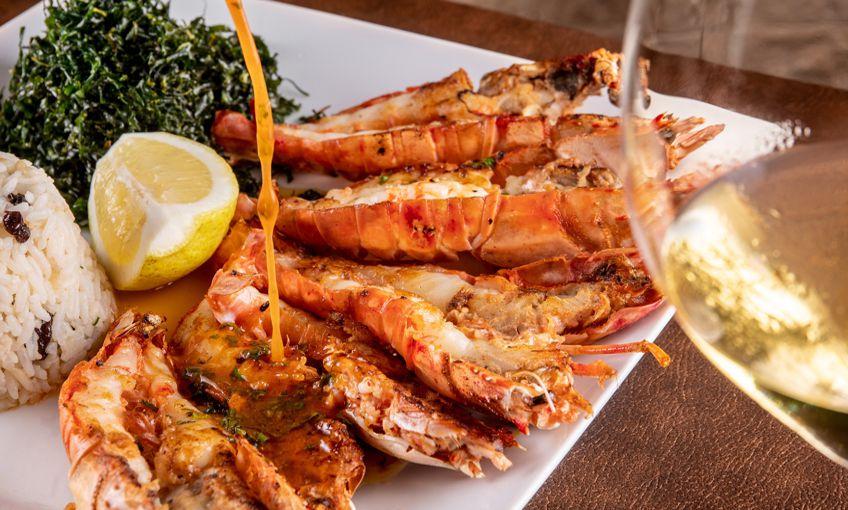 gajos-douro-restaurante-portugues-no-rio