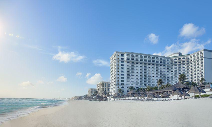 jw-marriott-hotel-em-cancun