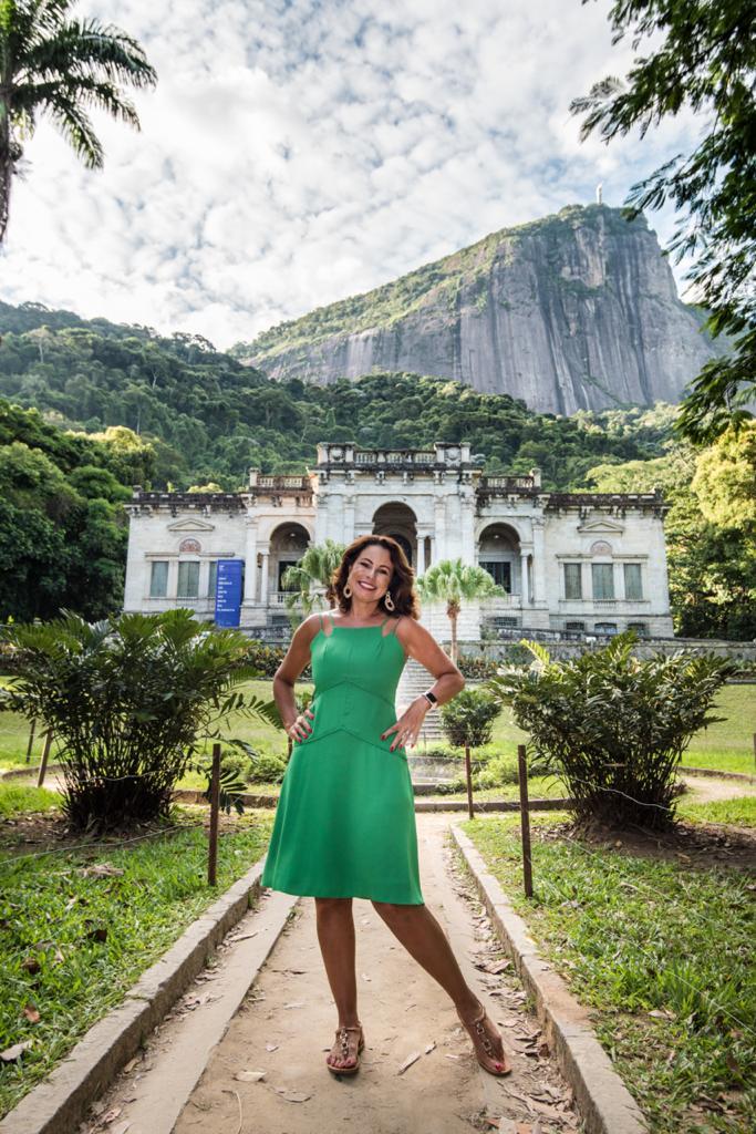 livro-Renata-Araujo-Rio