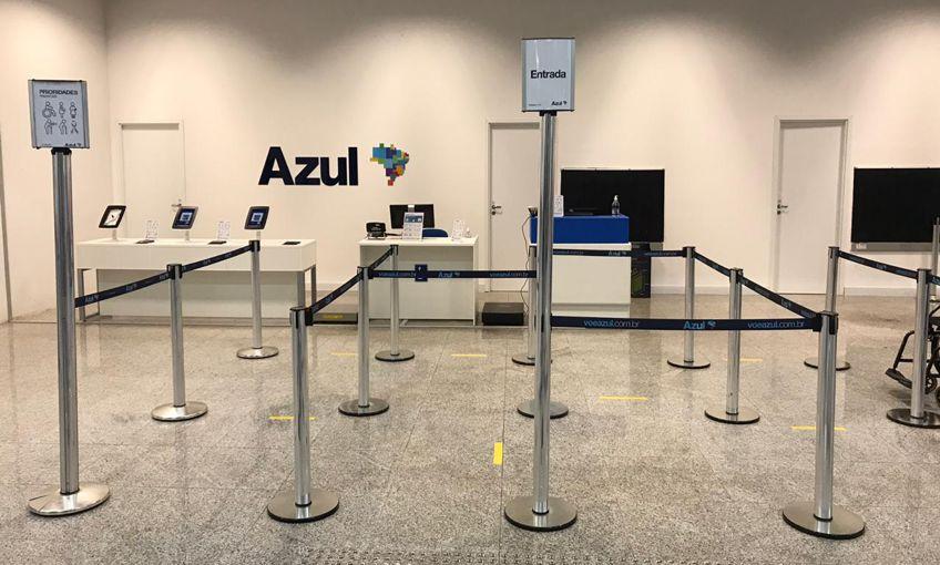 novo-terminal-do-aeroporto-de-cascavel