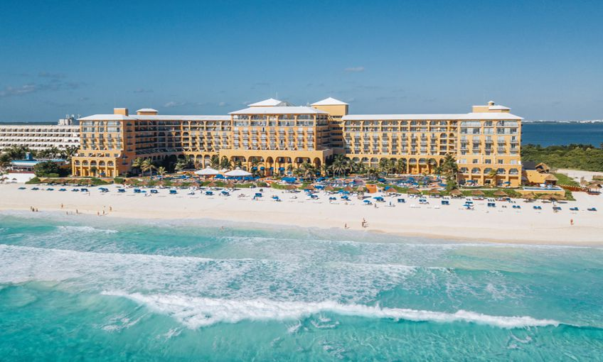 the-ritz-carlton-cancun-resort-de-luxo-em-cancun