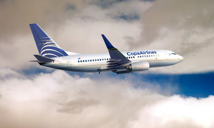 voo-da-copa-airlines-em-belo-horizonte