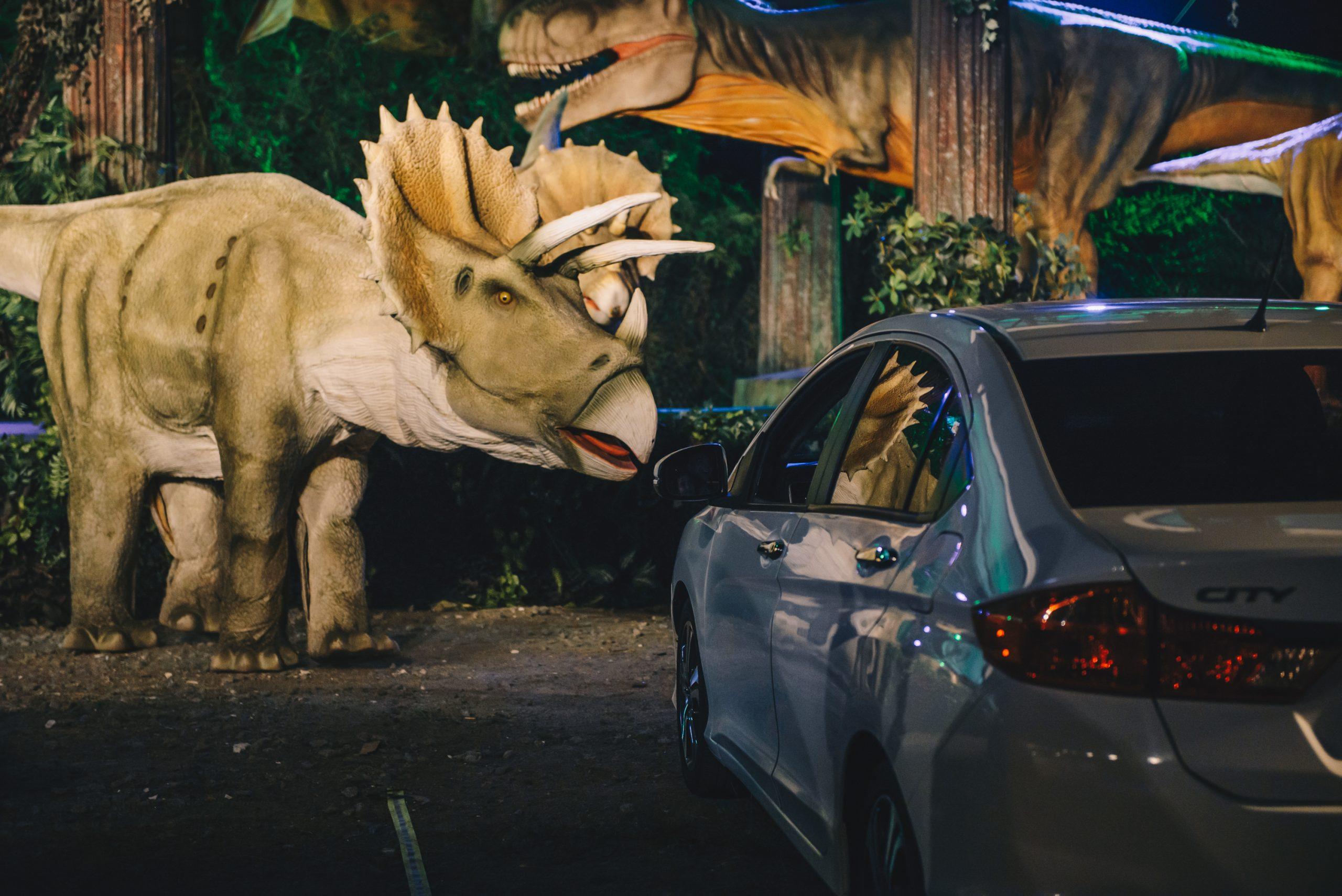 Evento-com-dinossauros-no-Rio