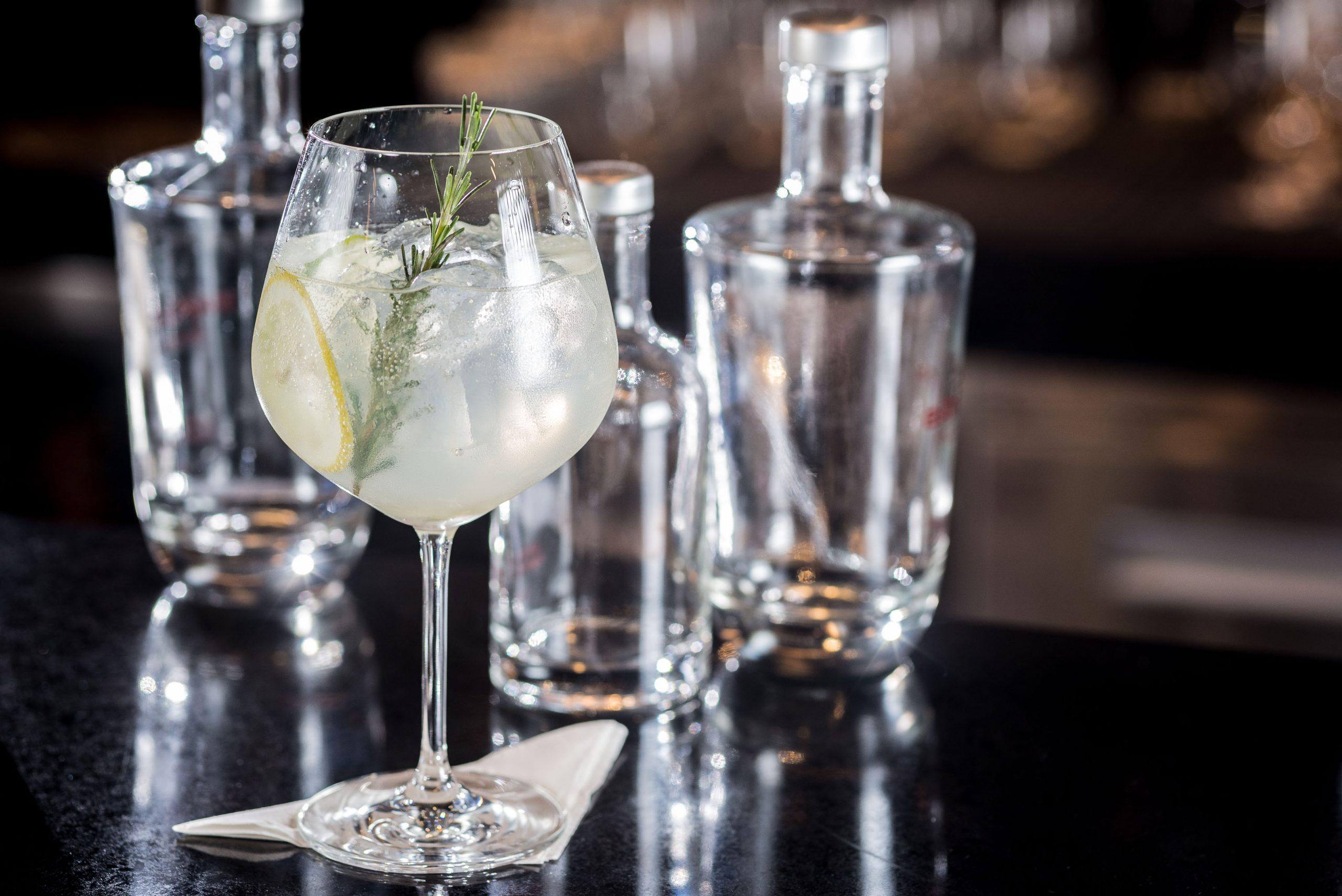 GT-Barletta-gin-limoncello-citricos-e-tonica-Barletta-Credito-Gladstone-Campos-1