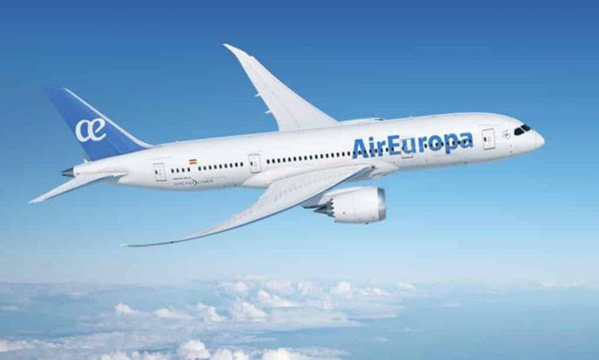 air-europa-teste-pcr-em-salvador