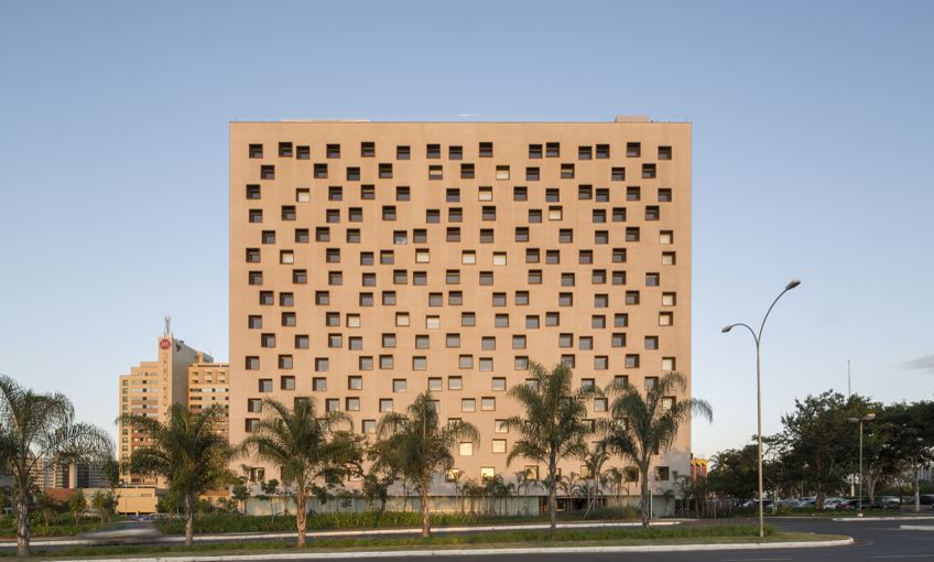 b-hotel-brasilia