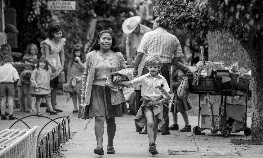 locacoes-de-roma-na-cidade-do-mexico