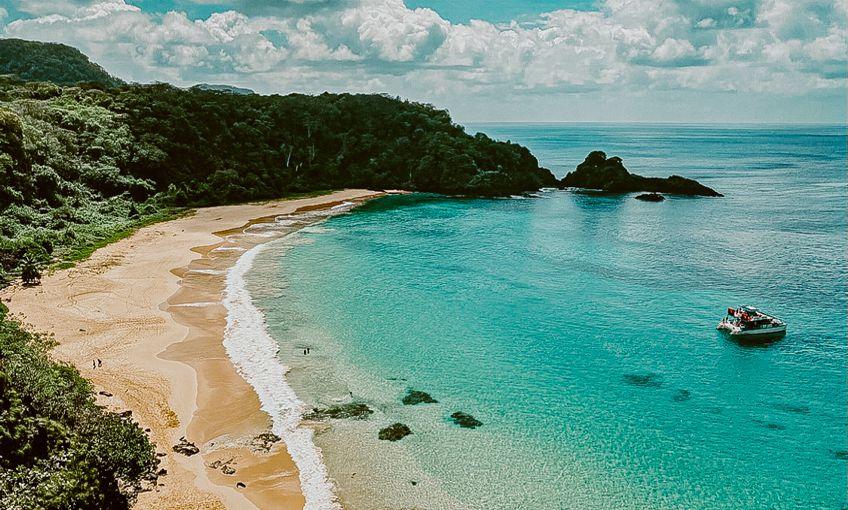 melhores-praias-de-noronha