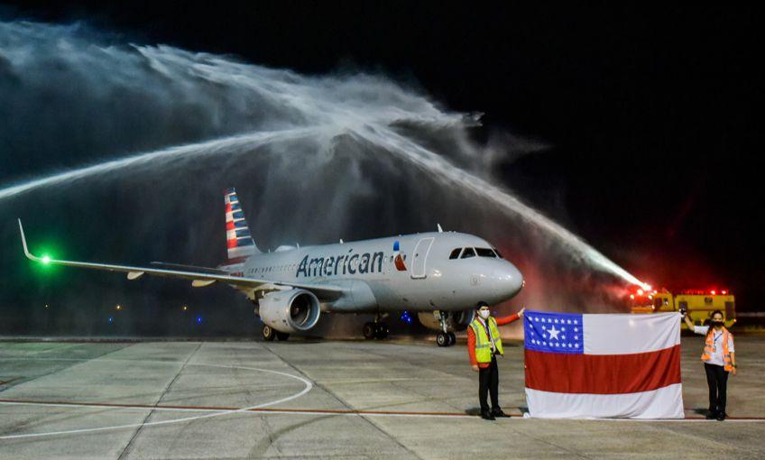voo-de-Manaus-para-Miami-American-Airlines