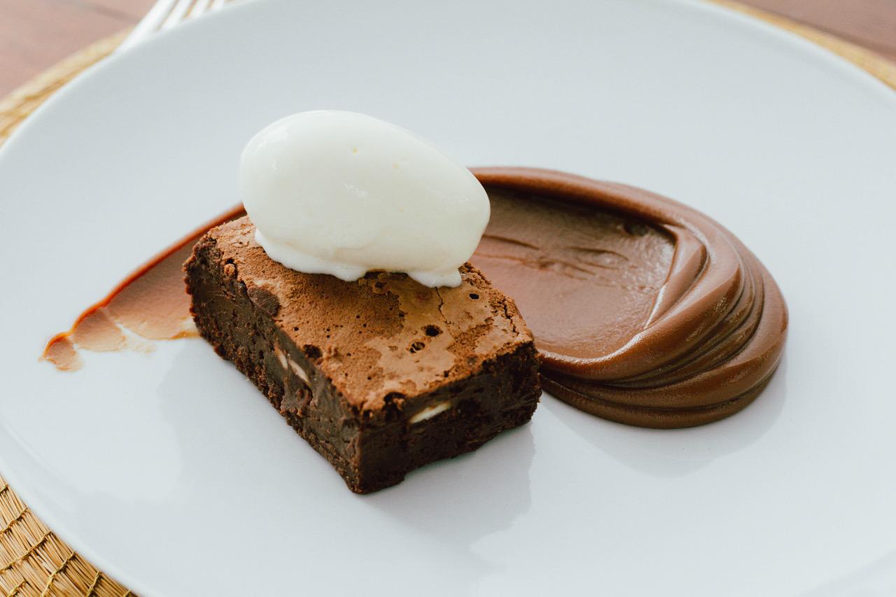 28-Fudge-gelado-de-Chocolate-02
