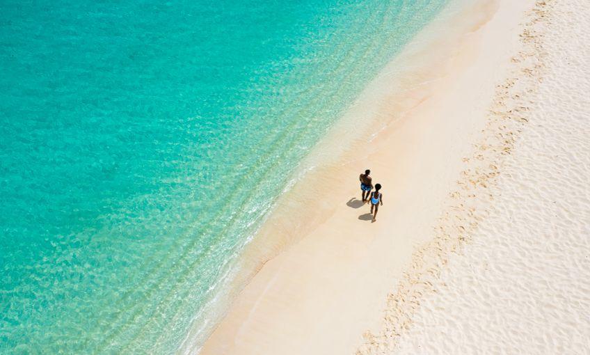 bolha-no-turismo-anguilla