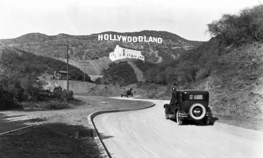 historia-letreiro-de-hollywood