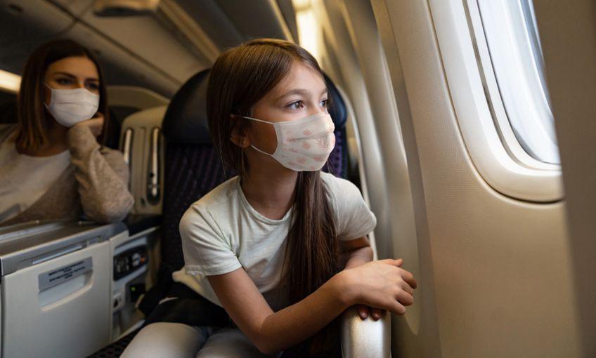 mascaras-proibidas-nos-voos-da-latam