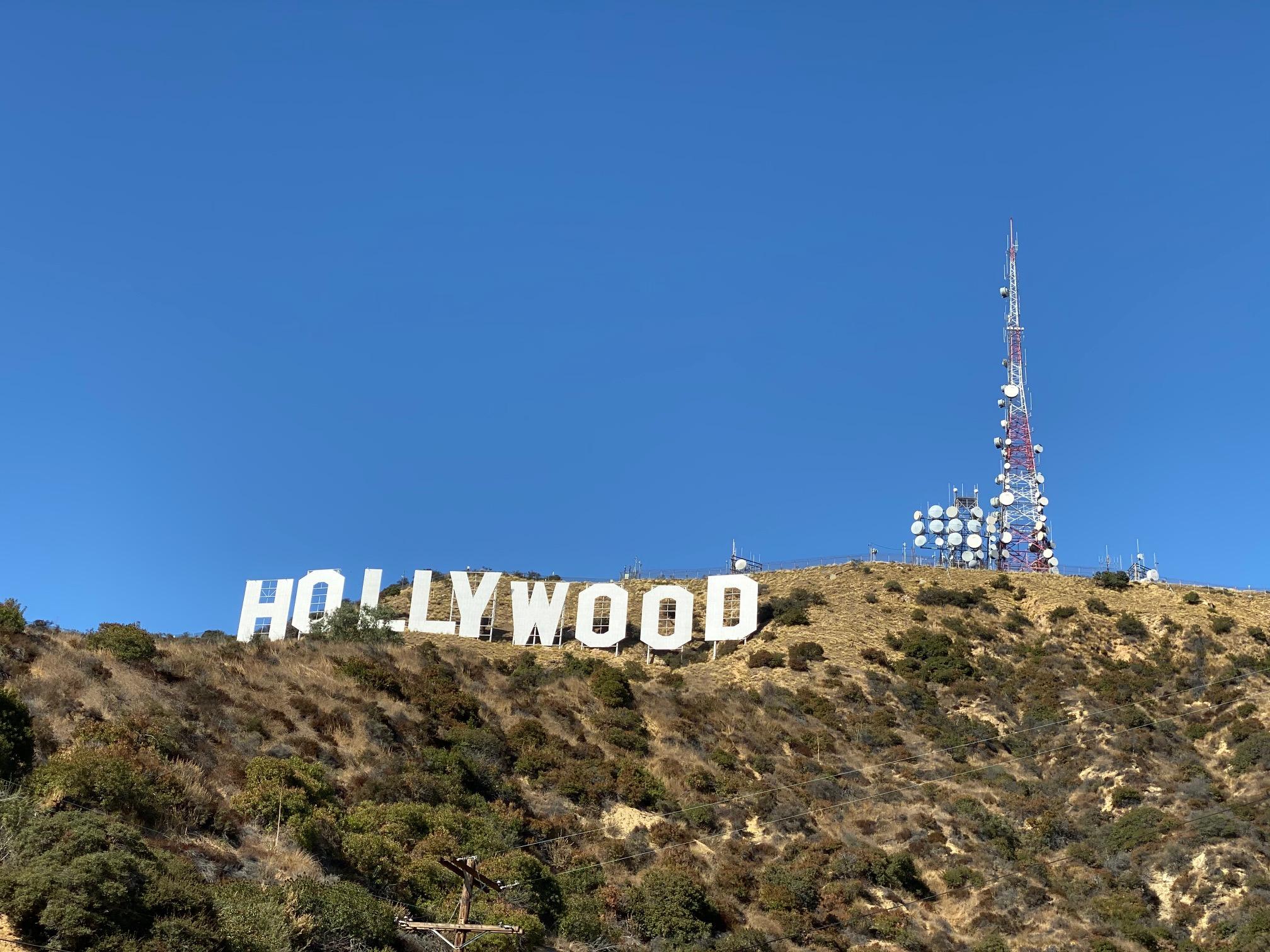 onde-tirar-foto-do-letreiro-de-hollywood