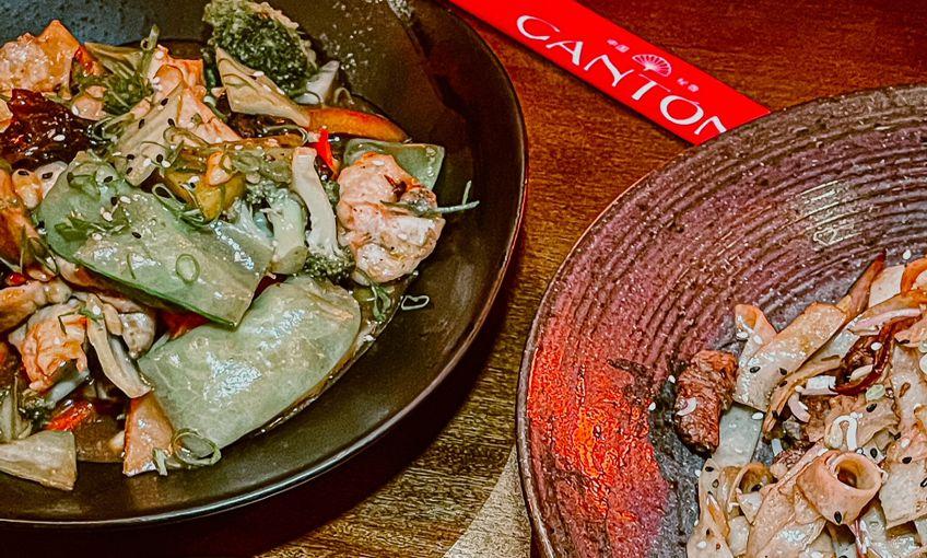 restaurante-canton-chifa-rio