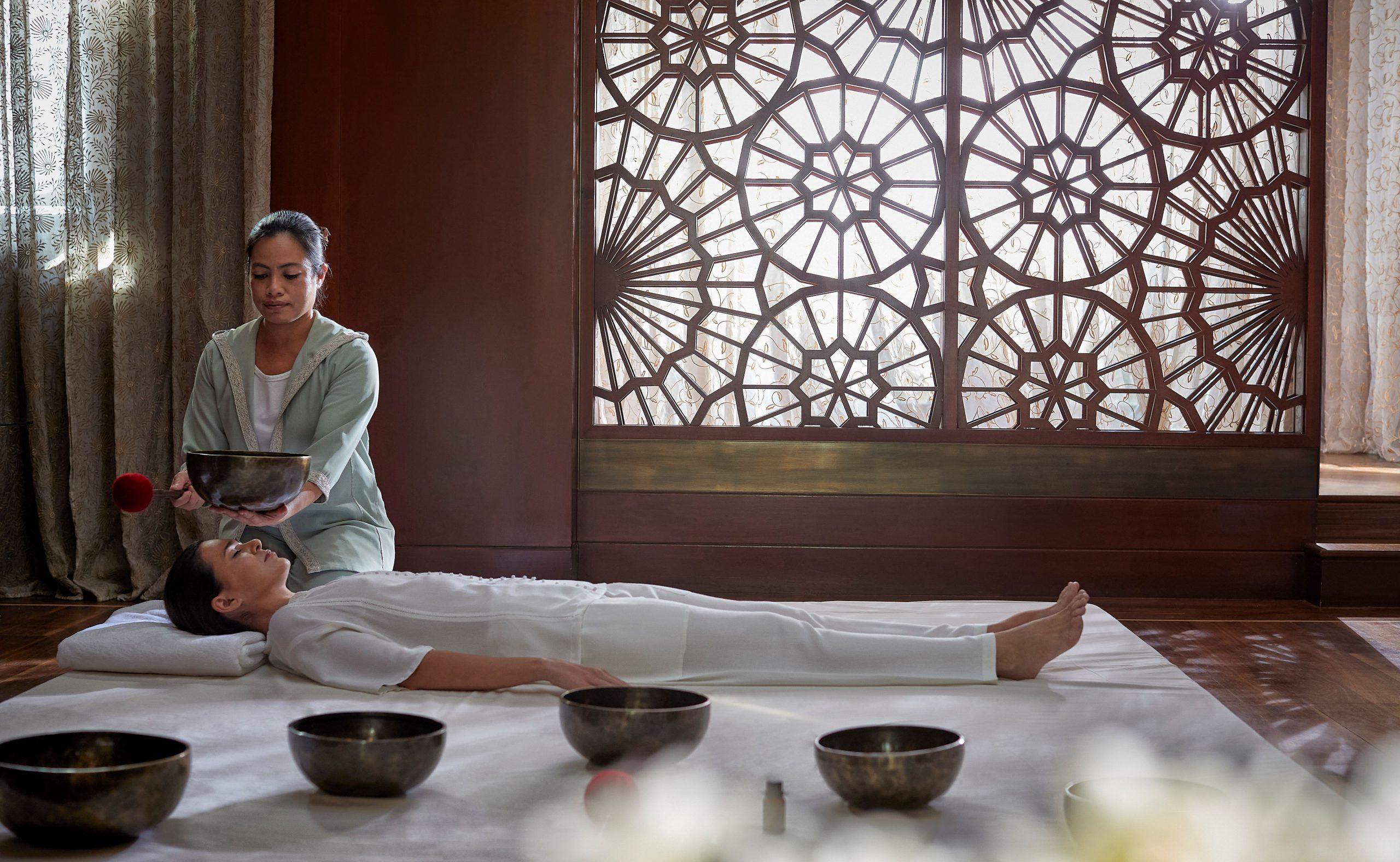 7aVtendencias de wellness nos hotéis pelo mundozDOVA