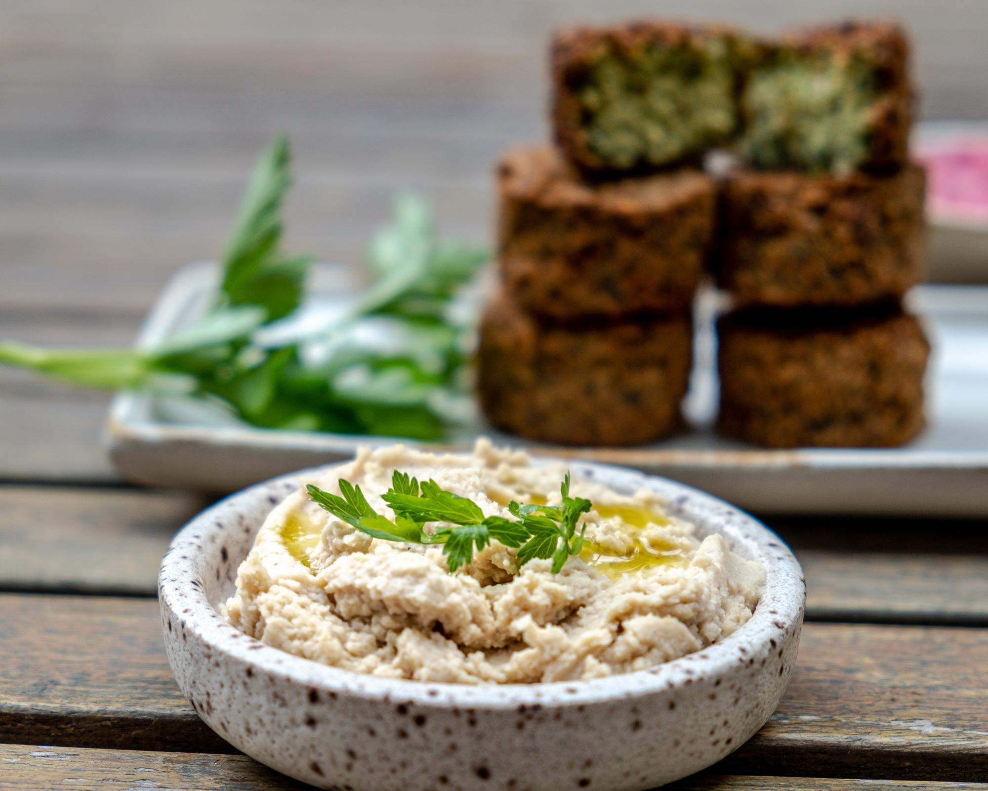 Confira um roteiro pelos restaurantes do Rio, SP e Salvador com pratos vegetarianos e veganos para o Dia Mundial Sem Carne-LuMattos