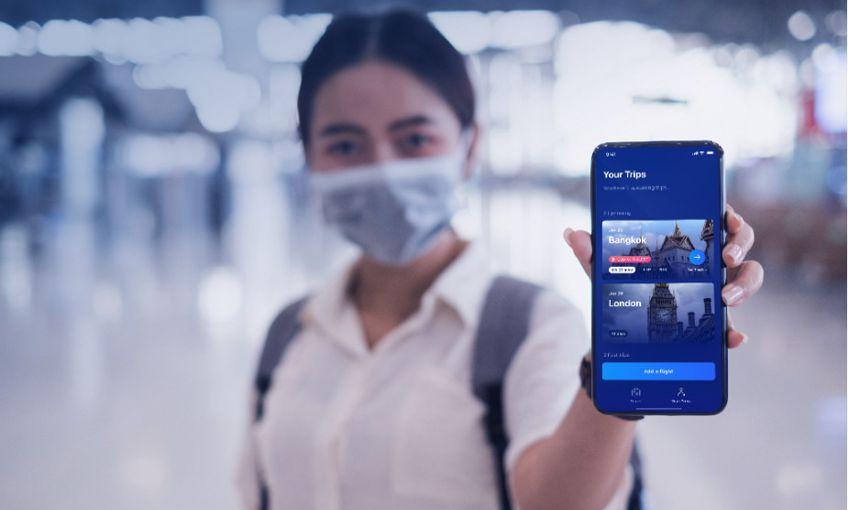 aplicativo-da-airbus-tripset
