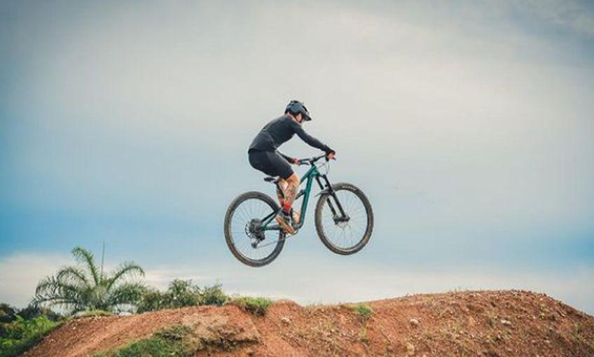 destinos-para-mountain-bike