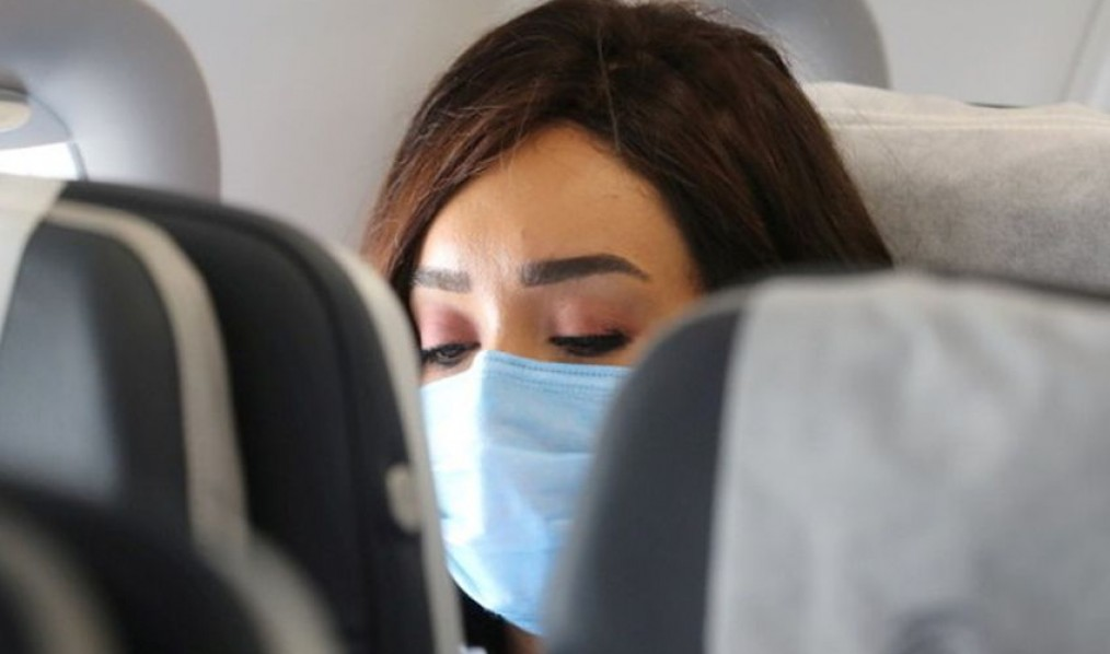 mascaras-permitidas-em-voos
