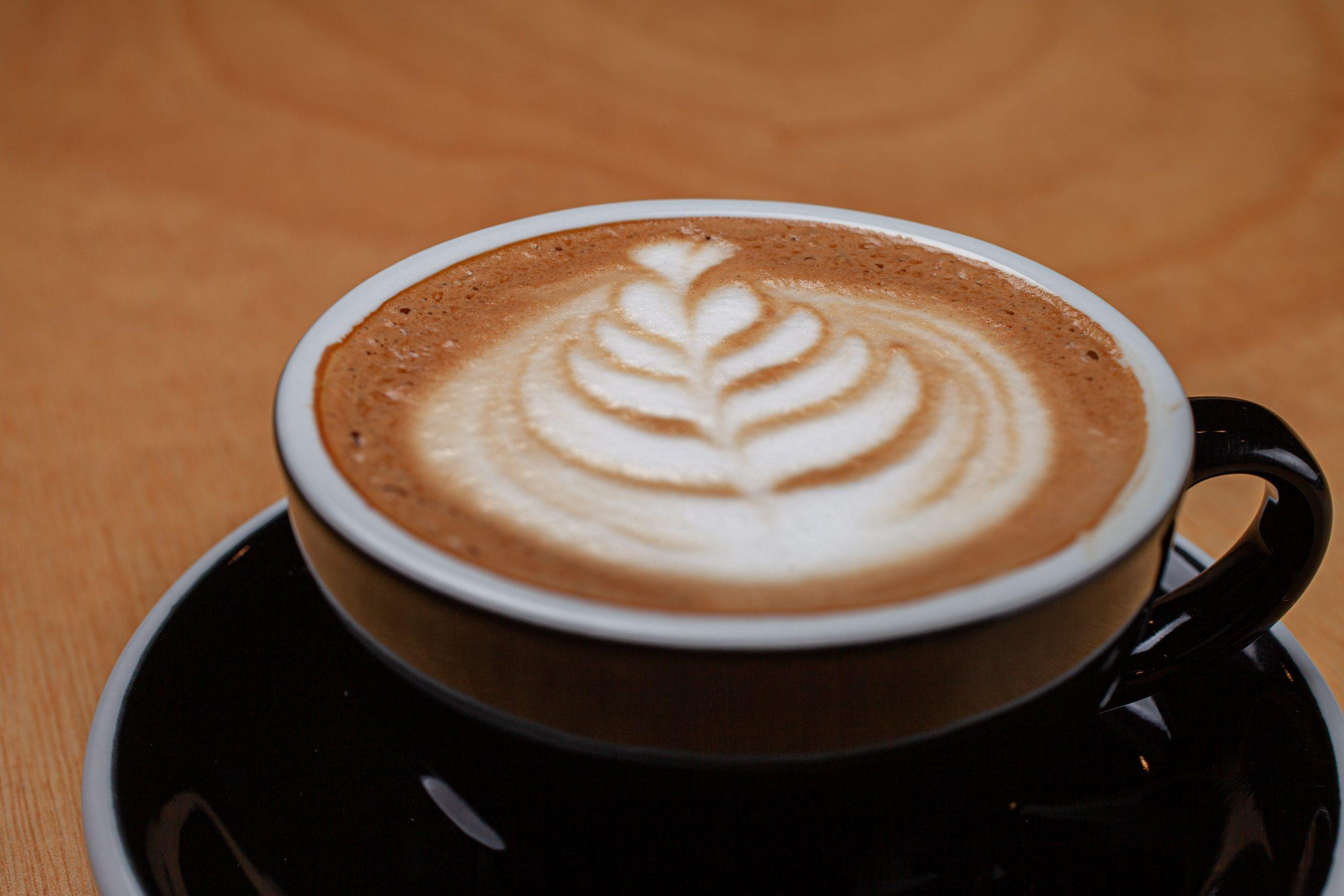 2020-08-07-Cafe-AO-Leu-parte-2-39