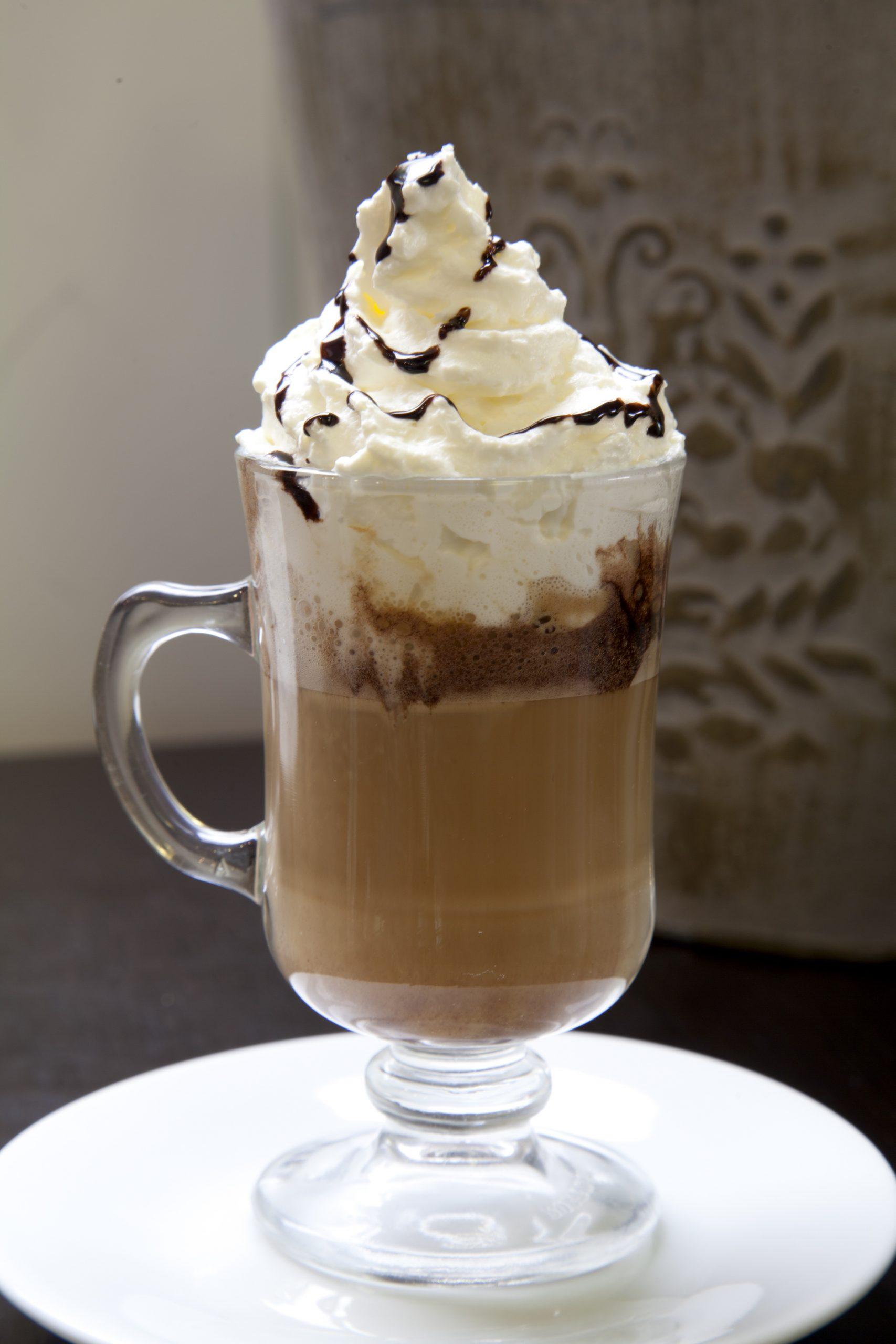 Cafe-Moka-Cake-Co-1