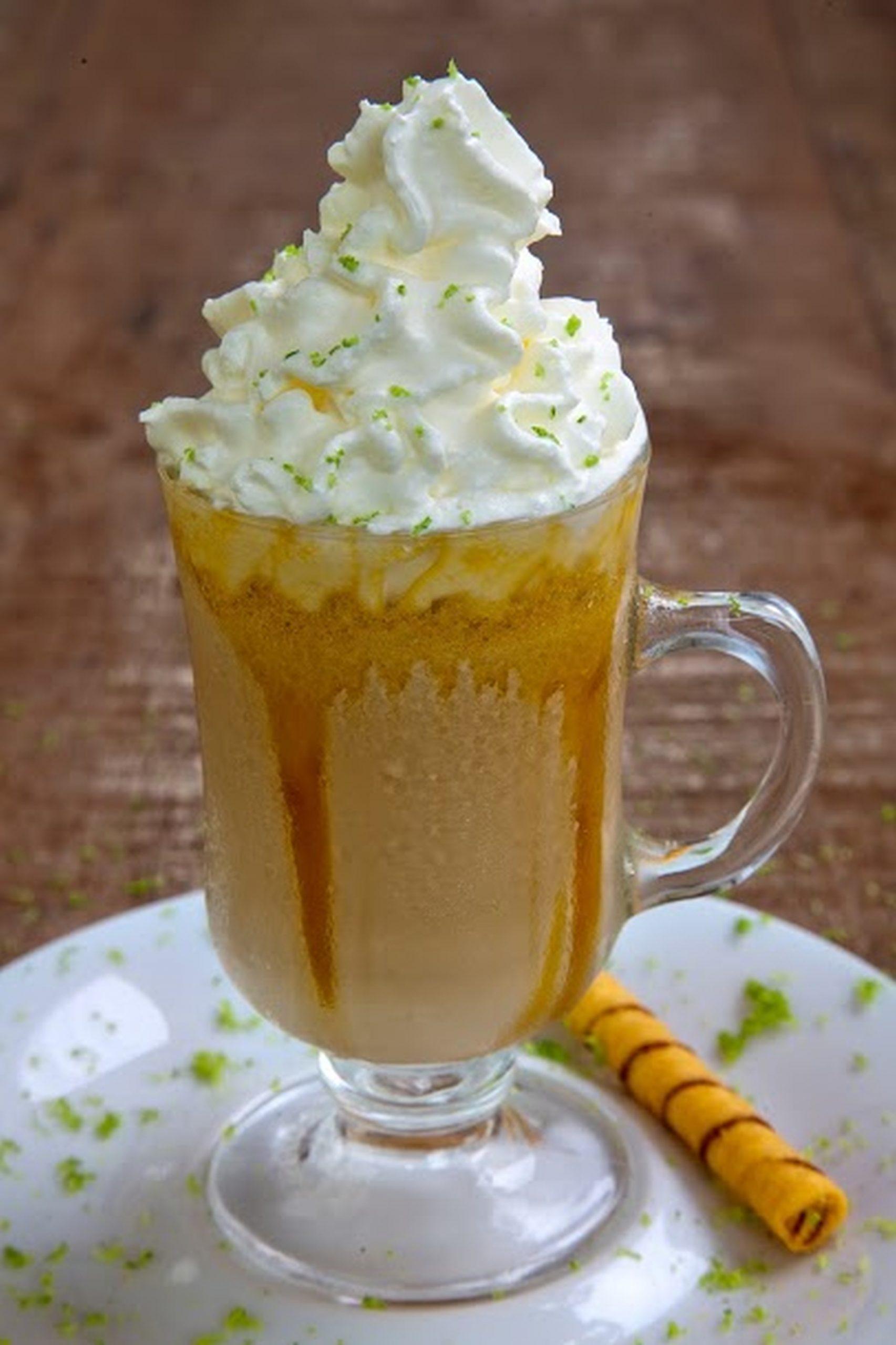 CakeCo-Cafe-Vienense-gelado
