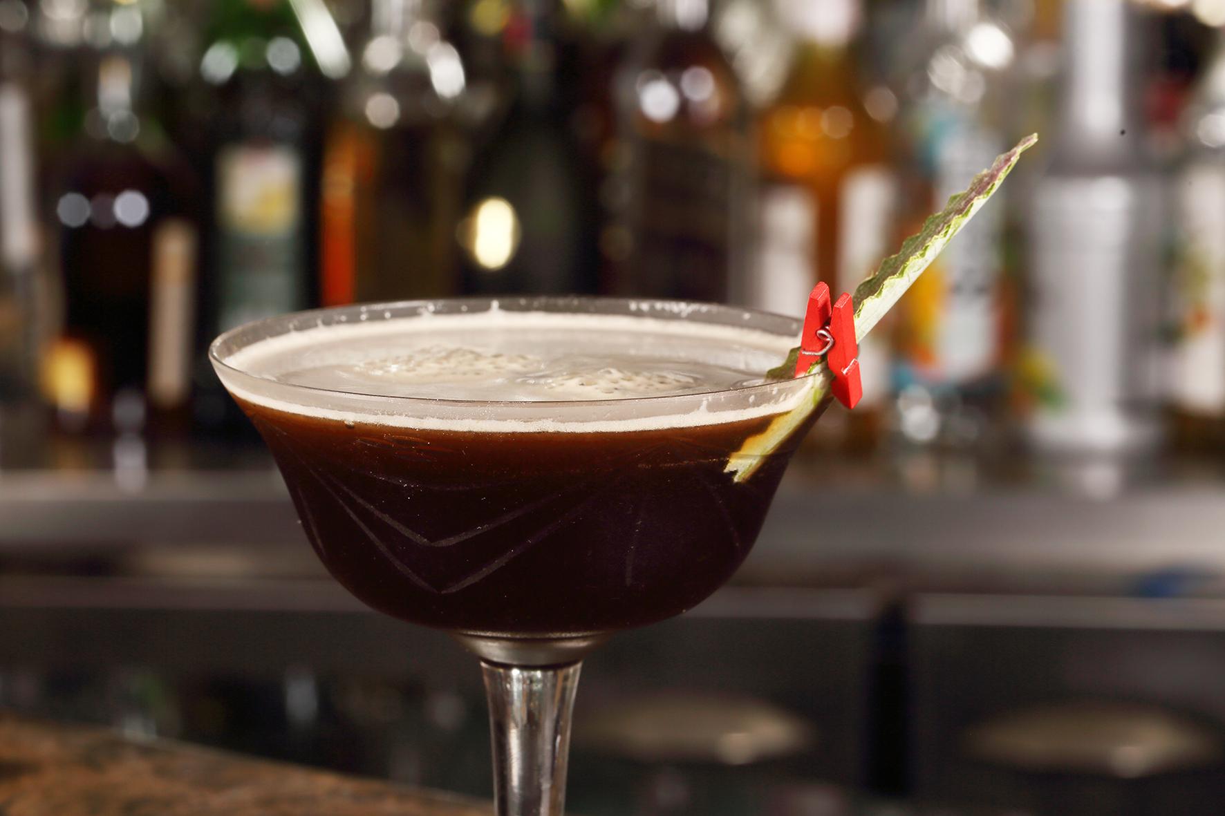 Julieta-Bar_Black-Cofee_credito-Jose-Renato-Antunes-1