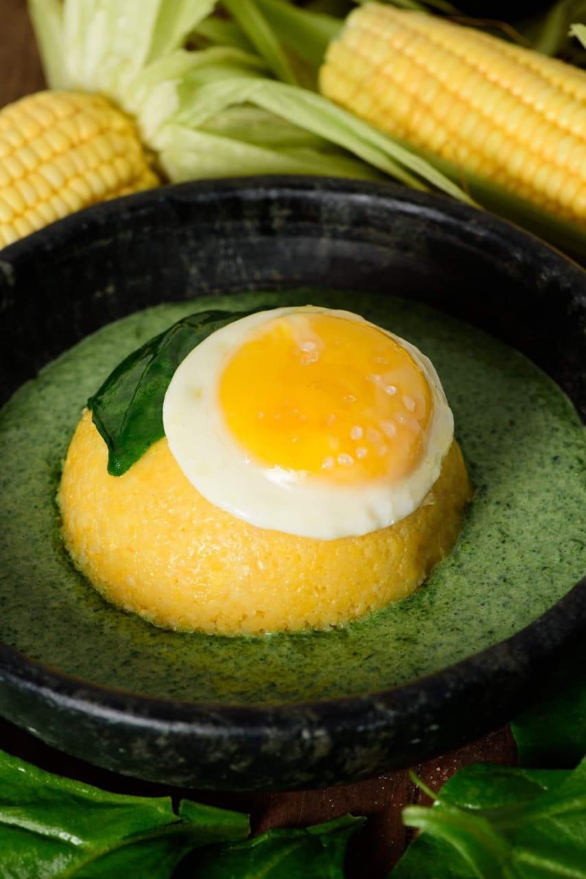 Malu-Mello-Catering_Cuscuz-Sertanejo