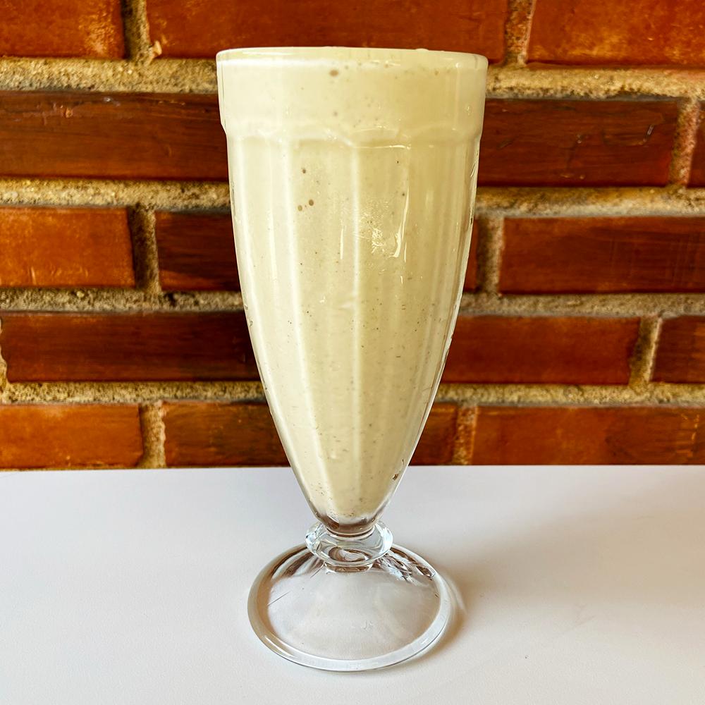 capuccino-milkshake2