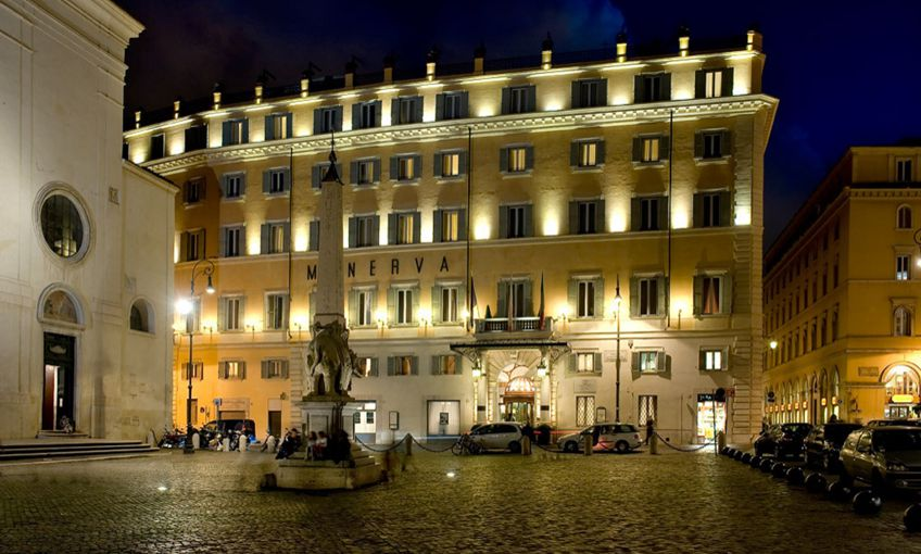 hotel-do-orient-express-roma