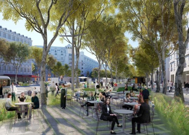 reforma-da-Champs-Elysées-2