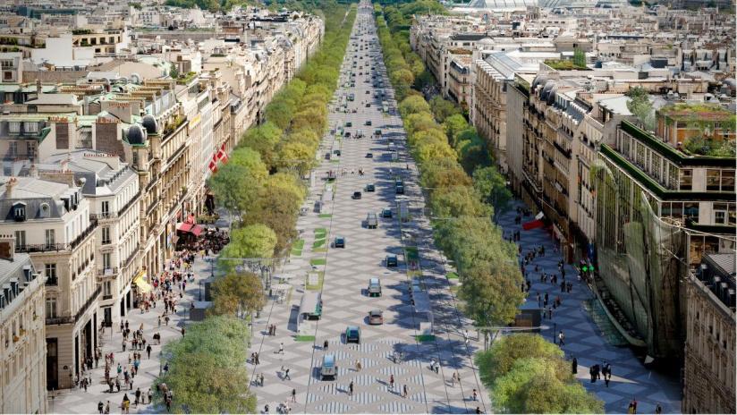 reforma-da-Champs-Elysées-3