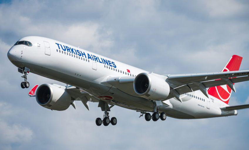 voo-para-istambul-da-turkish-airlines-a350-900