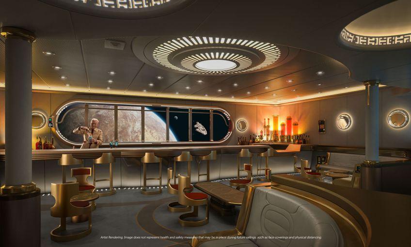 novo-navio-da-disney-bar-de-star-wars